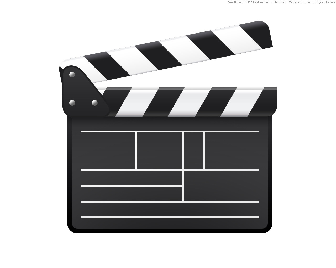 how to compare films in an essay